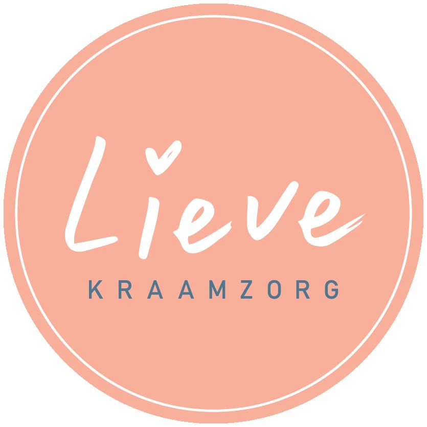 Lieve Kraamzorg | Zorg op zijn Liefst!
